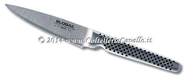 COLTELLO GLOBAL MUTLIUSO GSF-49